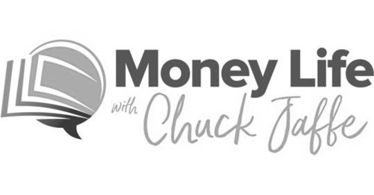 FundX CEO Janet Brown on the Money Life Show
